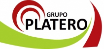 Grupo Platero